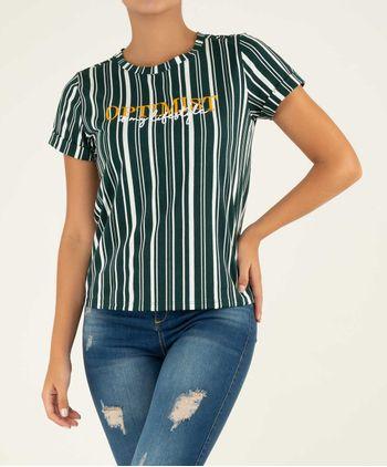 camiseta-11138814-verde_1