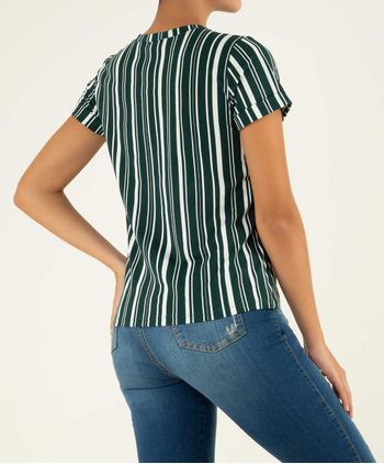 camiseta-11138814-verde_2