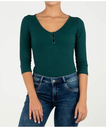 camiseta-11017816-verde_1