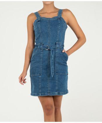 vestido-18009823-medio_1
