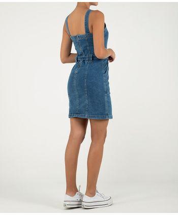 vestido-18009823-medio_2