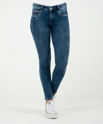 jean-elastik-10009916-oscuro_1
