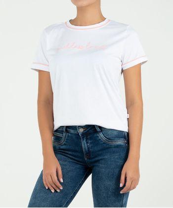camiseta-11137914-blanca_1