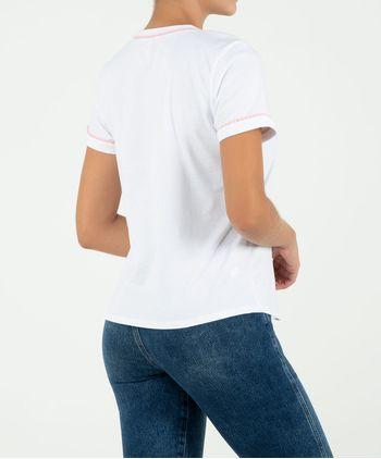 camiseta-11137914-blanca_2