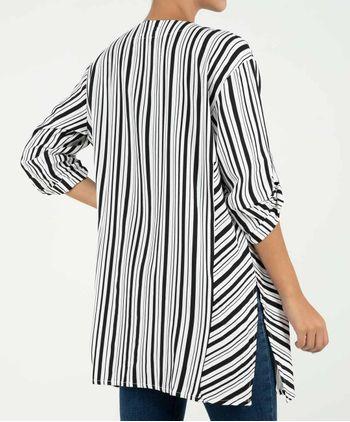 kimono-14010912-blanco_2