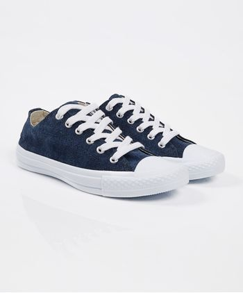 tenis-19022860-denim_1