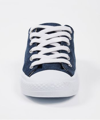 tenis-19022860-denim_2