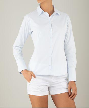 blusa-manga-larga-15023317-blanca_1