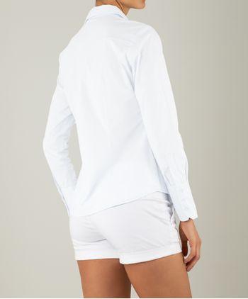 blusa-manga-larga-15023317-blanca_2
