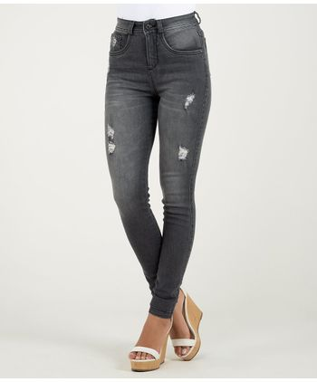 jean-reductor-10045817-gris_1