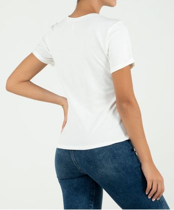 camiseta-11143914-marfil_2