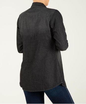 blusa-12034805-gris_2
