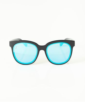 gafas-19086933-negro_2