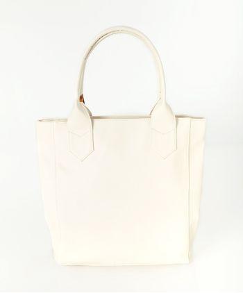 bolso-trenzado-19752901-blanco_2