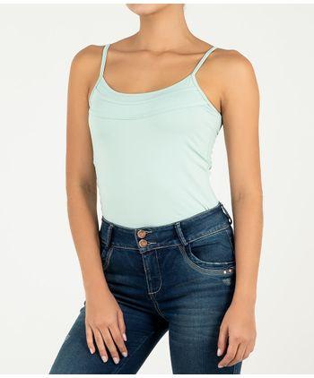 camiseta-con-tiras-15036302-menta_1