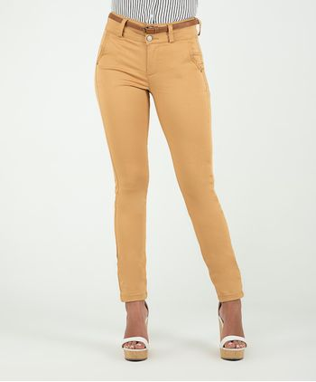 pantalon-ejecutivo-15022301-cafe_1
