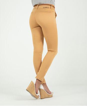 pantalon-ejecutivo-15022301-cafe_2