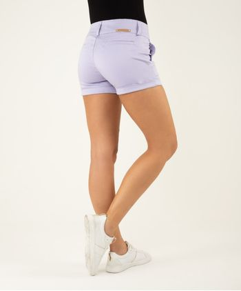 short-tiro-medio-15004311-lila_2