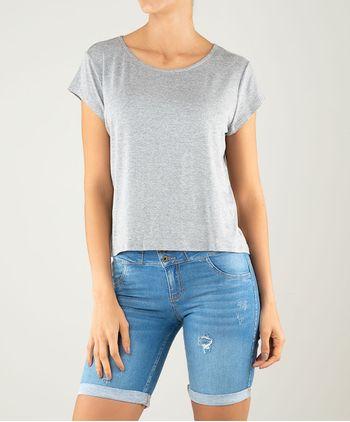 camiseta-fondo-entero-15066302-gris_1