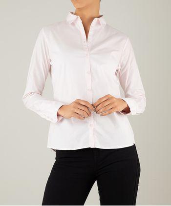 blusa-fondo-entero-15023317-rosada_1