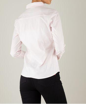 blusa-fondo-entero-15023317-rosada_2