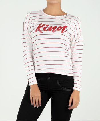 Camiseta-de-rayas-11018915-Marfil_1