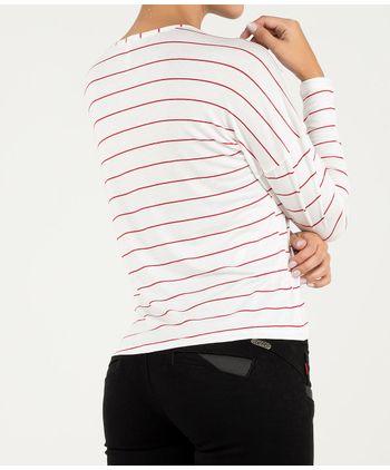 Camiseta-de-rayas-11018915-Marfil_2