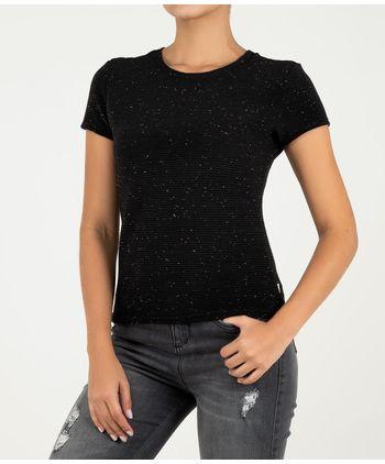Camiseta-tela-trillada-11145814-negro_1