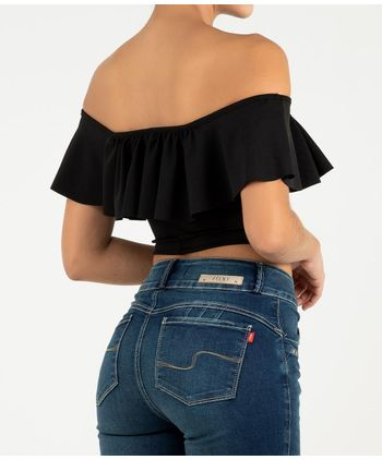 Camiseta-cuello-bandeja-11148814-negro_2