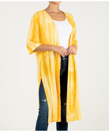 Kimono-degradado-14011912-mostaza_1