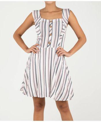 Vestido--estampado-18008923-blanco_1