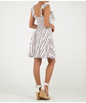 Vestido--estampado-18008923-blanco_2