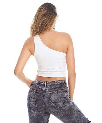 Camiseta-picapiedra-13008855-blanco_2