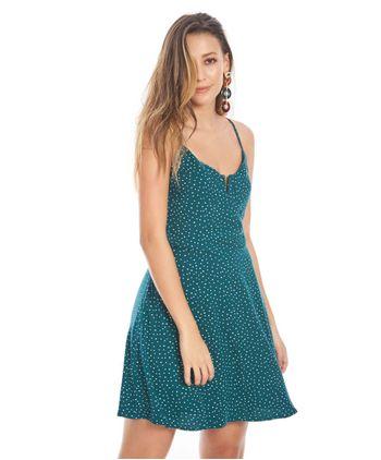Vestido-estampado-18010823-verde_1