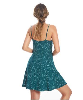 Vestido-estampado-18010823-verde_2