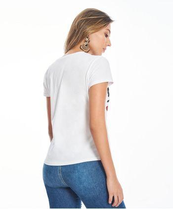 Camiseta-mama-hija-11152914-blanca_2