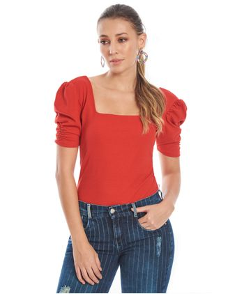 Camiseta-escote-11176914-Rojo_1
