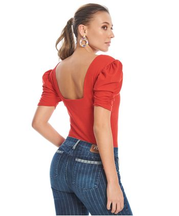 Camiseta-escote-11176914-Rojo_2