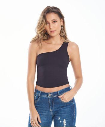 Camiseta-un-hombro-11059813-negro_1