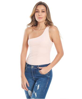 Camiseta-un-hombro-13010855-rosa_1