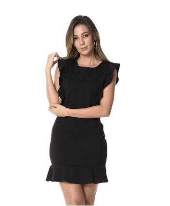 Vestido-18002921-negro_1