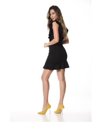 Vestido-18002921-negro_2