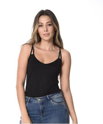 Camiseta-manga-sisa-11006812-negra_1