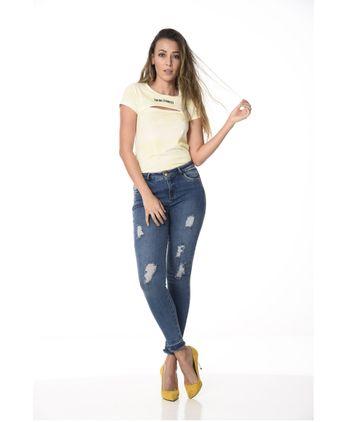 Camiseta-manga-corta-11130814-amarilla_2