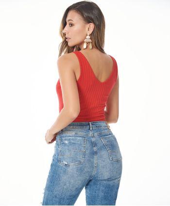 Camiseta-11056813-rojo_2