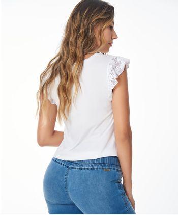 Camiseta-11166914-blanco_2