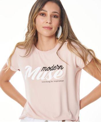 Camiseta-13024953-rosa_1