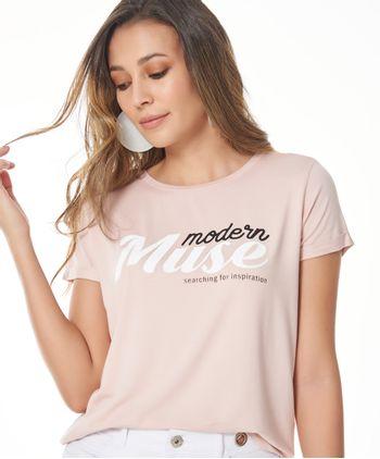 Camiseta-13024953-rosa_2