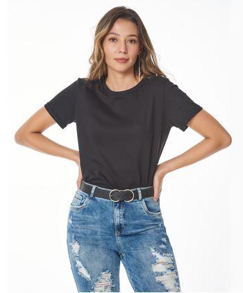 Camiseta-15001849-negra_1