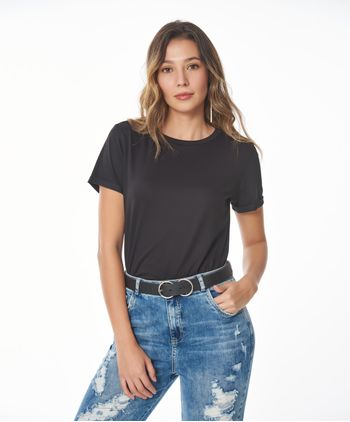 Camiseta-15001849-negra_2